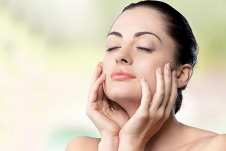 Best Skin and Hair Program in Gurgaon ( gurugram) and Delhi NCR