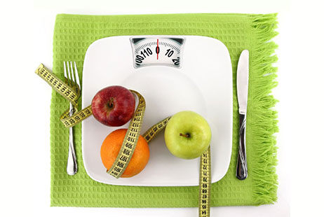 Best Online Trial Diet Plan for 100% weight loss on Dt. Ashu Gupta Clinic