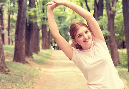 Best Weight Gain Program in Gurgaon and Delhi NCR | Dt. Ashu gupta